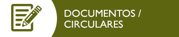 Documentos y circulares