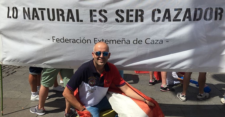 Itinerario y horarios para el 30-S: el Mundo Rural se juega su futuro en Córdoba