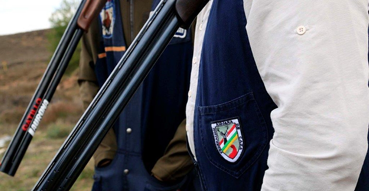 <h2 class='tahoma bold texto20 c_c0202e'><a href='http://www.frdcaza.org/noticia/189/Subvencion---Tiro-adiestramiento-perros-calibrado-rifles' class='c_c0202e'>Subvención - Tiro, adiestramiento de perros y calibrado de rifles</a></h2><p class='tahoma c_454545 texto12 margin0'>La Federación Riojana de Caza, destinará una subvención de 6.000 € para todos los cazadores federados que deseen realizar entrenamientos de tiro, adiestramiento de perros y calibrado de rifle.</p><a href='http://www.frdcaza.org/noticia/189/Subvencion---Tiro-adiestramiento-perros-calibrado-rifles' class='tahoma c_454545 texto12'>Seguir leyendo></a>
