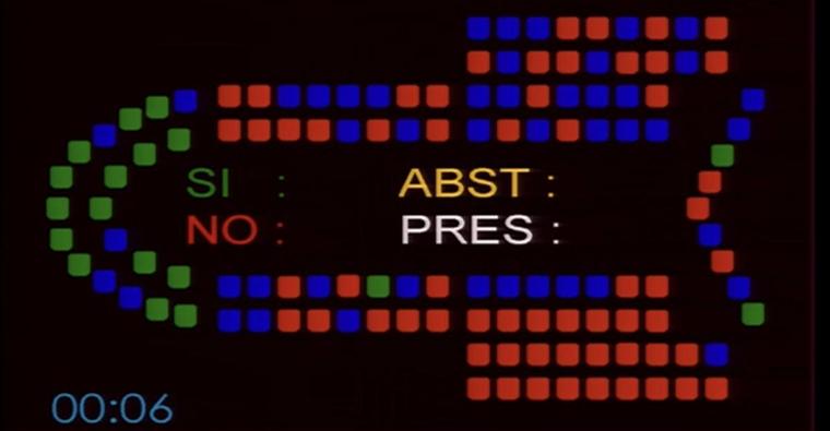 El Parlamento Andaluz rechaza una proposición de Ley de Protección Animal letal para el mundo rural.