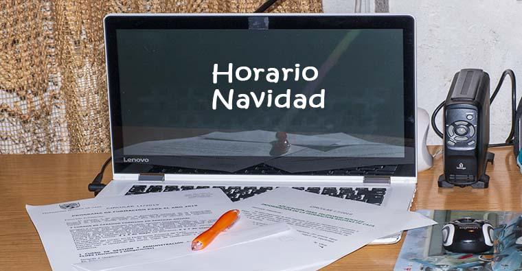 <h2 class='tahoma bold texto20 c_c0202e'><a href='https://www.frdcaza.org/noticia/349/HORARIO-DE-NAVIDAD-DE-FEDERACIoN' class='c_c0202e'>HORARIO DE NAVIDAD DE FEDERACIÓN</a></h2><p class='tahoma c_454545 texto12 margin0'>Estas fiestas de Navidad la federación estará cerrada durante los días 26, 27 y 30 de diciembre.</p><a href='https://www.frdcaza.org/noticia/349/HORARIO-DE-NAVIDAD-DE-FEDERACIoN' class='tahoma c_454545 texto12'>Seguir leyendo></a>