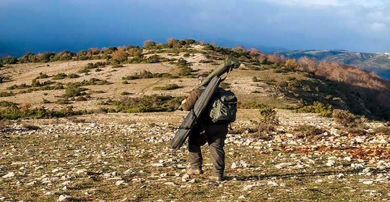 <h2 class='tahoma bold texto20 c_c0202e'><a href='https://www.frdcaza.org/noticia/428/CAMPAnA-DE-RECOGIDA-DE-FIRMAS-PARA-AVALAR-LA-ILP-DE-LA-FUTURA-LEY-DE-CAZA' class='c_c0202e'>CAMPAÑA DE RECOGIDA DE FIRMAS PARA AVALAR LA ILP DE LA FUTURA LEY DE CAZA</a></h2><p class='tahoma c_454545 texto12 margin0'>El plazo para reunir las 6.000 firmas necesarias para llevar la iniciativa al Parlamento de La Rioja termina el 15 de mayo</p><a href='https://www.frdcaza.org/noticia/428/CAMPAnA-DE-RECOGIDA-DE-FIRMAS-PARA-AVALAR-LA-ILP-DE-LA-FUTURA-LEY-DE-CAZA' class='tahoma c_454545 texto12'>Seguir leyendo></a>
