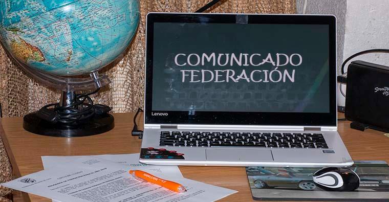 <h2 class='tahoma bold texto20 c_c0202e'><a href='https://www.frdcaza.org/noticia/459/LA-FRC-INSISTE-EN-QUE-HAY-INTERESES-PERSONALES-PARA-QUE-LA-ILP-NO-SIGA-ADELANTE' class='c_c0202e'>LA FRC INSISTE EN QUE HAY INTERESES PERSONALES PARA QUE LA ILP NO SIGA ADELANTE</a></h2><p class='tahoma c_454545 texto12 margin0'>En declaraciones a una televisión de La Rioja, Sara Orradre manifestó que La Ley de Caza será una de las próximas que posiblemente empecemos a tramitar, quizá incluso de forma paralela con esta Iniciativa Legislativa Popular</p><a href='https://www.frdcaza.org/noticia/459/LA-FRC-INSISTE-EN-QUE-HAY-INTERESES-PERSONALES-PARA-QUE-LA-ILP-NO-SIGA-ADELANTE' class='tahoma c_454545 texto12'>Seguir leyendo></a>