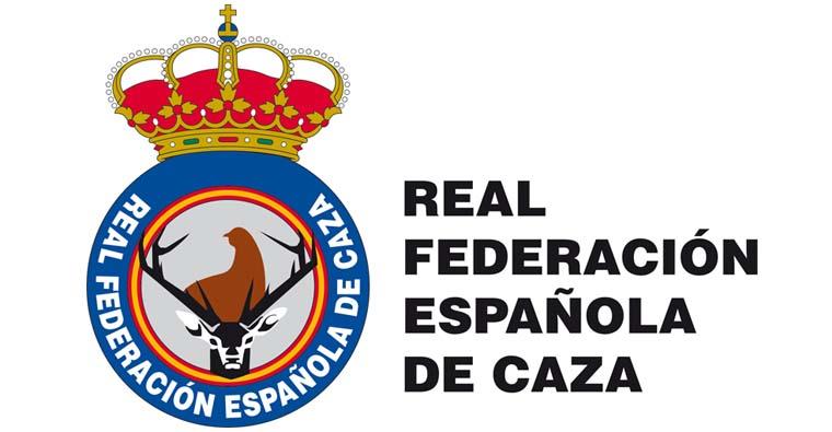 COMUNICADO OFICIAL DE LA RFEC