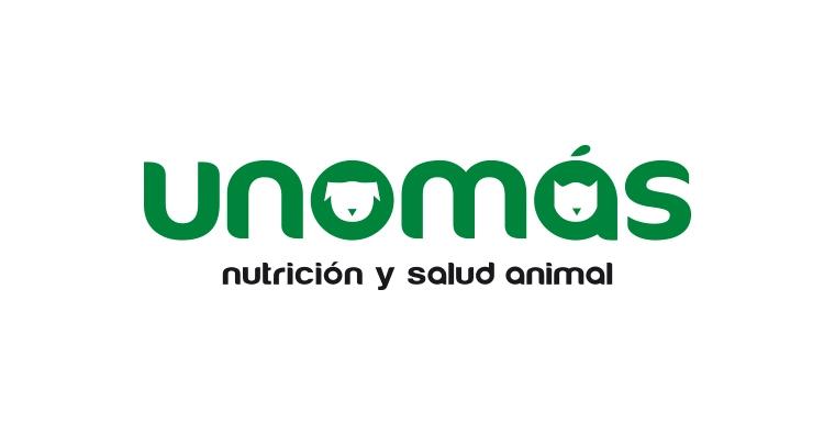 Unomás colaboradora y patrocinadora de la Federación Riojana de Caza, lanza un oferta de piensos para todos los cazadores federados.